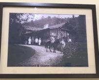 Past Image